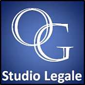 Studio legale Orsola Giordano Milano