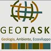 Studio professionale di geologia Geotask
