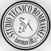 Studio tecnico  Bombassei De Bona Luigi