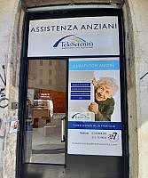 Teleserenità Viale Corsica Milano
