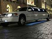 Torino Limousine