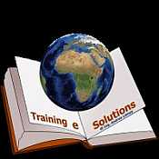 Training e Solutions di Ing Andrea Lionzo