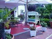 Villa Fiorita  Casa Famiglia per Anziani