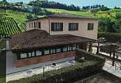 Villa Regina Montescano 4*