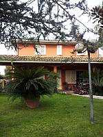 Villa Veronica casa alloggio per anziani