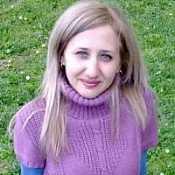 Zeyra Mehmedali
