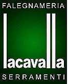 Falegnameria Lacavalla