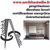 architastudio Di Crisci Italo