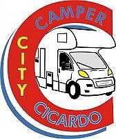 camper city cicardo