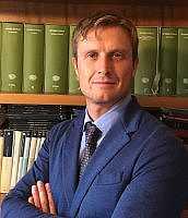 Avv. Fabio Casaburo