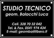 geometra BALACCHI LUCA