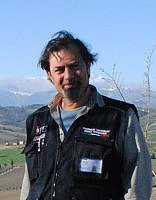 ing Marco Giani