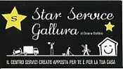 star service gallura
