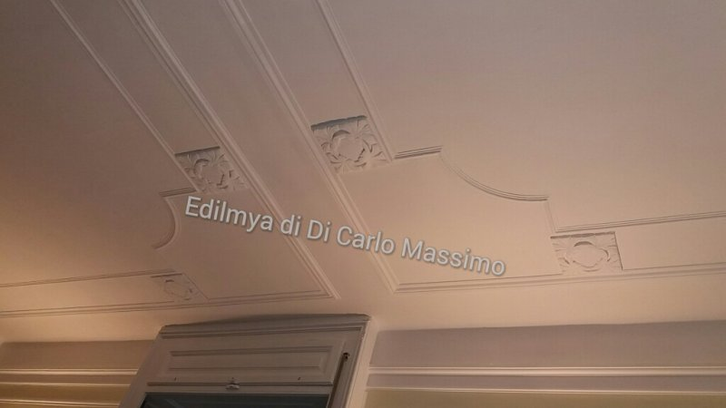 Edil Mya Massimo Di Carlo Foto