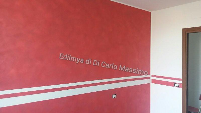 Edil Mya Massimo Di Carlo Foto 478211.jpg