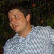 Alessio Carena Foto 1