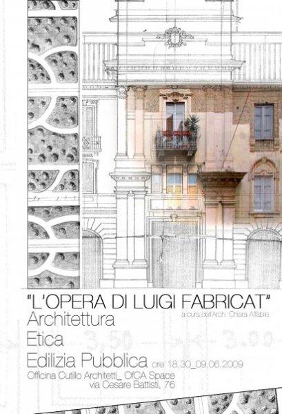 Architetto Chiara Affabile Foto 4