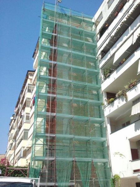 Architetto Chiara Affabile Foto 6
