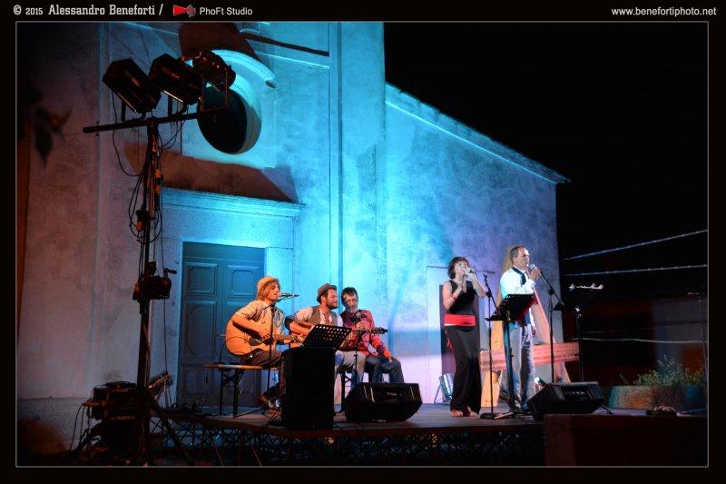 Argasoft by Arnaldo Gaudenzi Foto 1