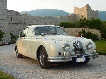 Auto Vintage e More Foto 14