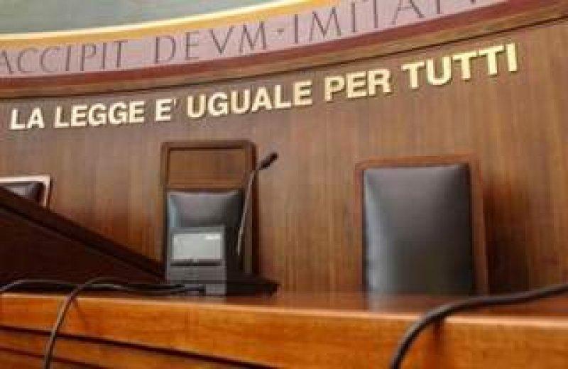 Avvocato Anna Cinzia Pani  Foto