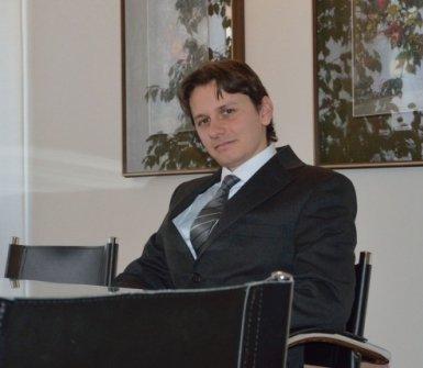 Avvocato Daniele Pomata Foto 2