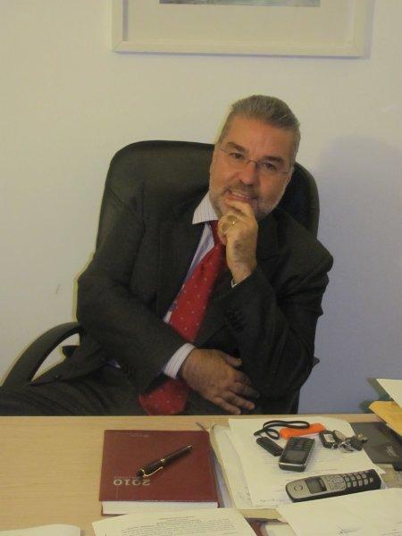 Avvocato Federico Campanella Foto 1