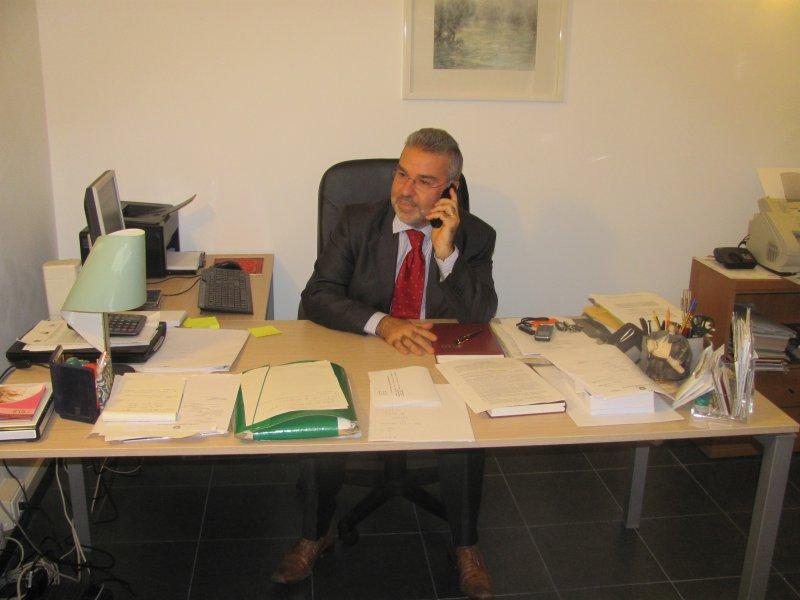 Avvocato Federico Campanella Foto 3