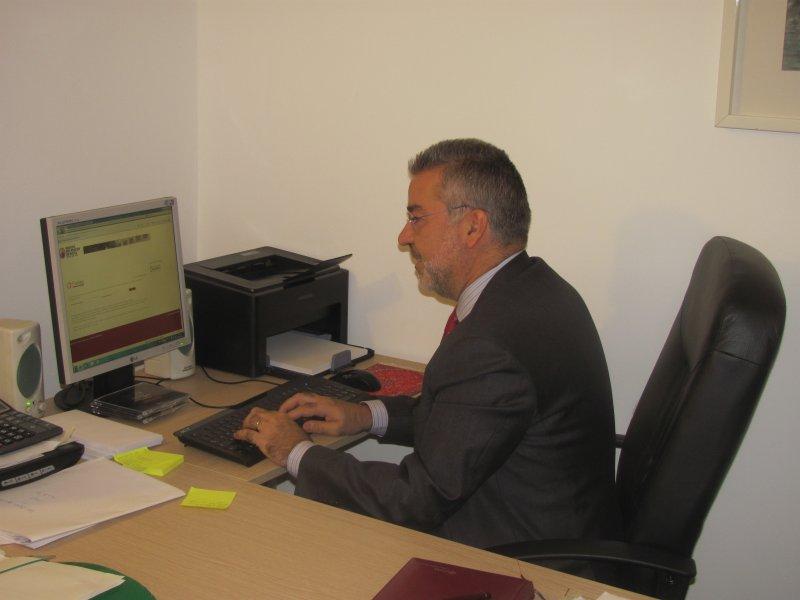Avvocato Federico Campanella Foto 4
