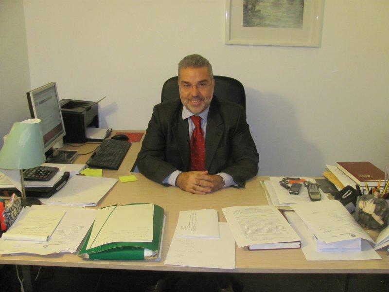 Avvocato Federico Campanella Foto 5