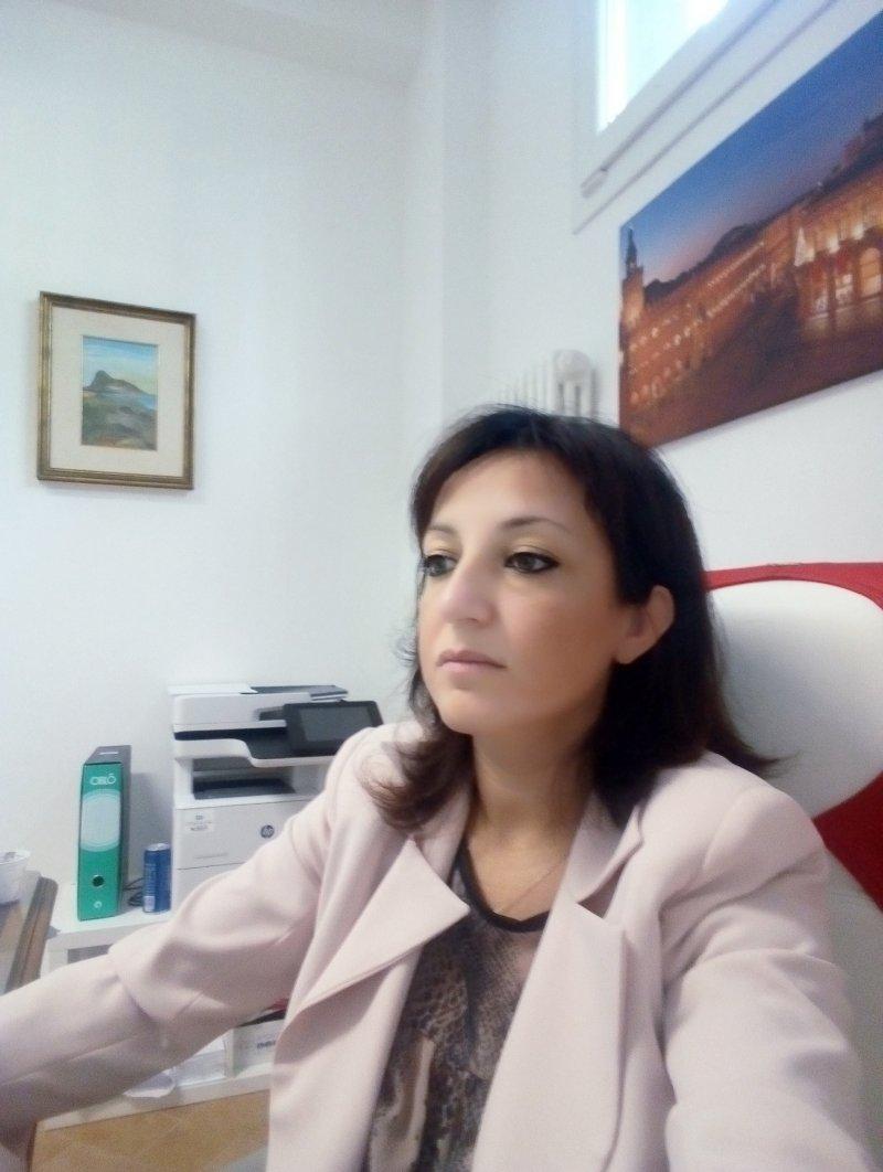 Avvocato Valentina Lamberti Foto 359552.jpg
