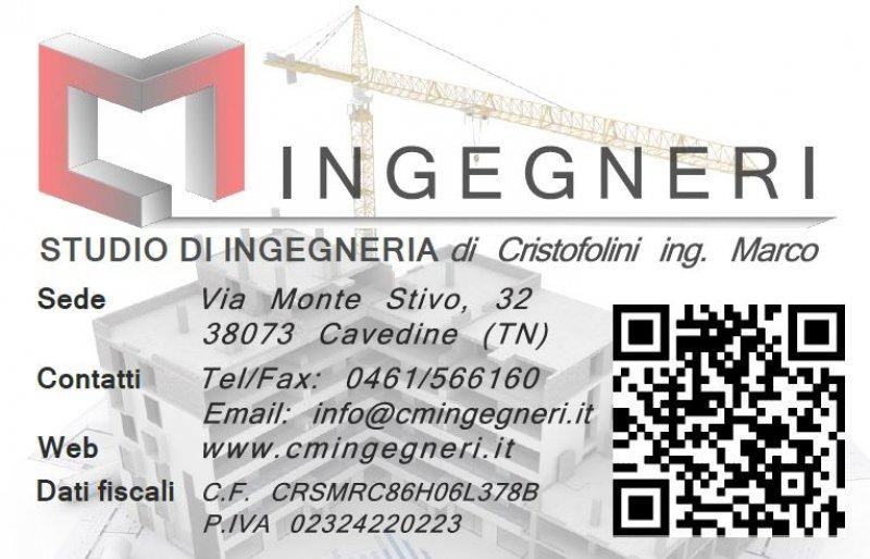 CM INGEGNERI Studio di ingegneria Foto 931028.jpg