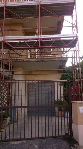 Cpr Costruzioni Foto 16