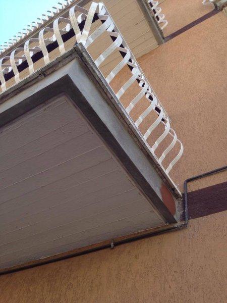 Cpr Costruzioni Foto 4