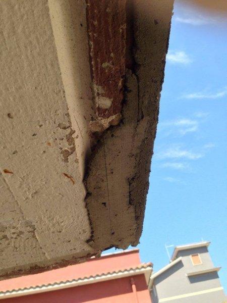 Cpr Costruzioni Foto 5