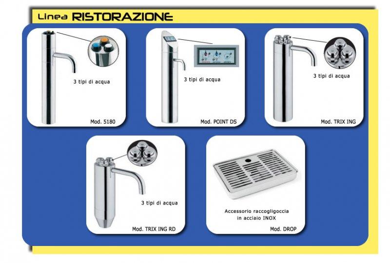 Depur System water srl Foto 12