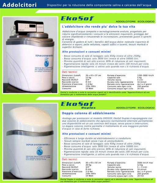 Depur System water srl Foto 16
