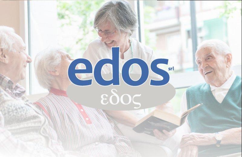 Edos srl Foto