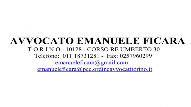 Avvocato Emanuele Ficara Foto 532071.jpg