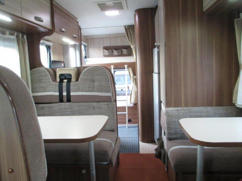 Expocar service Foto 12