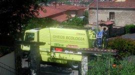 GHEOS ECOLOGIA SAS Foto 5
