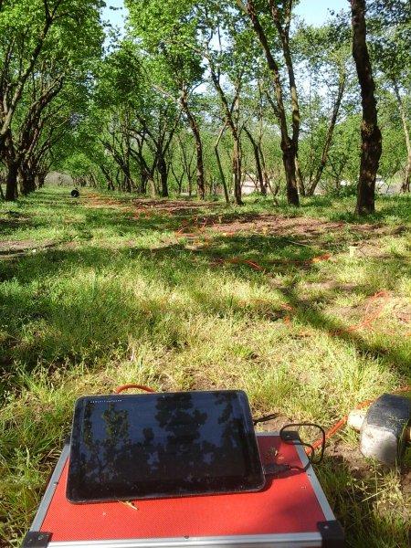 Geologia Meoli Foto 5