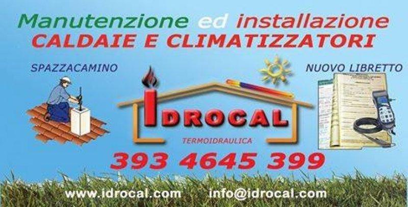 IDROCAL di Lal Lago Claudio  Foto 126286.jpg