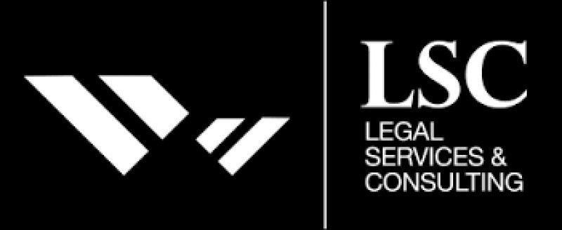 LCS Studio Legale Foto 742586.jpg
