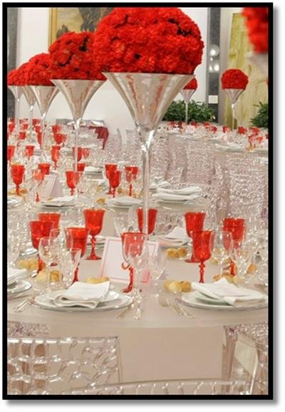 PIELLE CATERING E BANQUETING SRL Foto 10