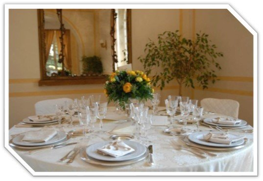 PIELLE CATERING E BANQUETING SRL Foto 4