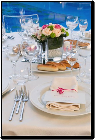 PIELLE CATERING E BANQUETING SRL Foto 9