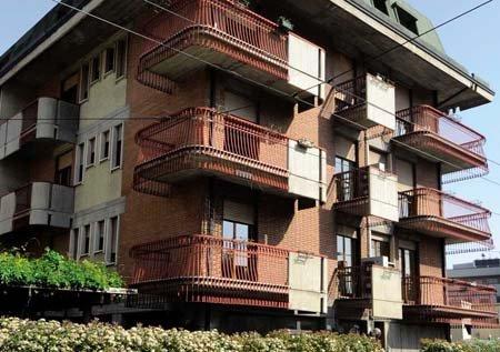 Residenze Anni Azzurri Foto 11
