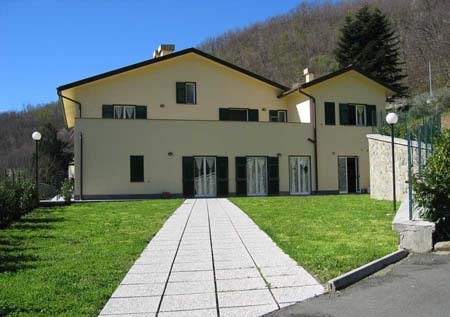 Residenze Anni Azzurri Foto 13