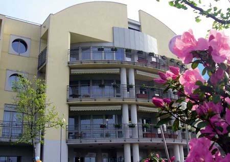 Residenze Anni Azzurri Foto 6